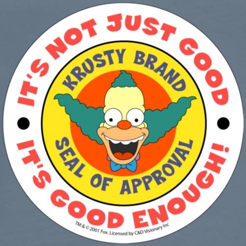 KrustyS NEW brand - Men's Premium T-Shirt