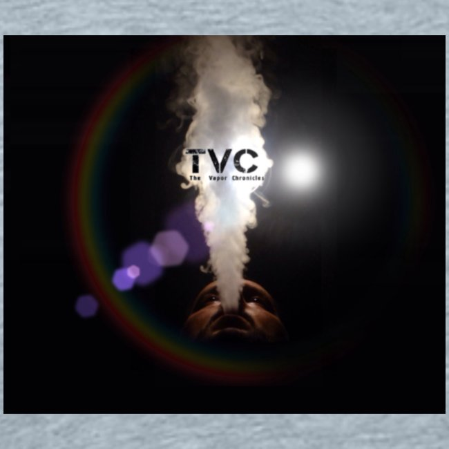 TVC 1