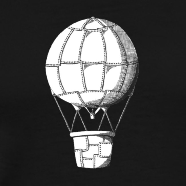 lead balloon