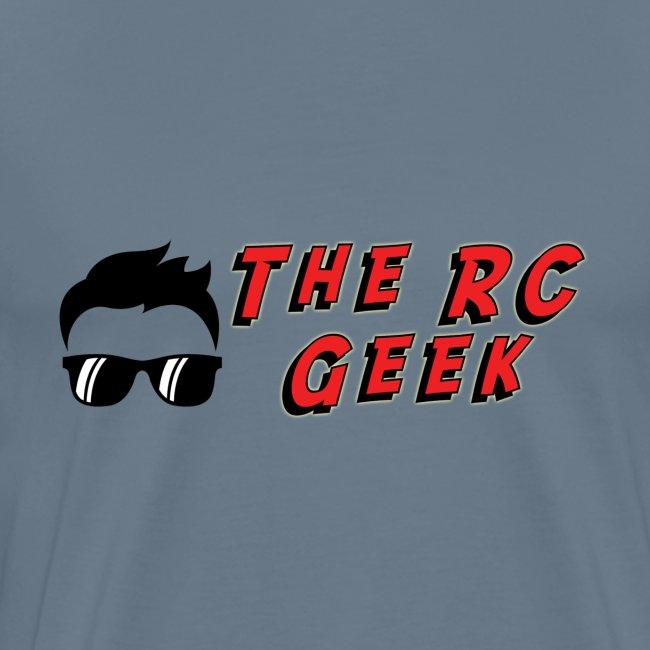 TRCG Logo-1