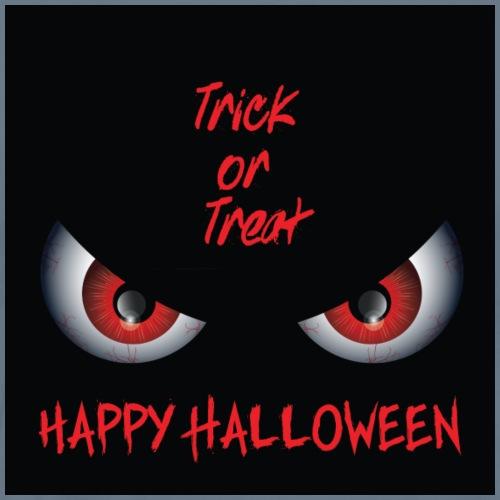 Trick or Treat Halloween Shirts - Men's Premium T-Shirt