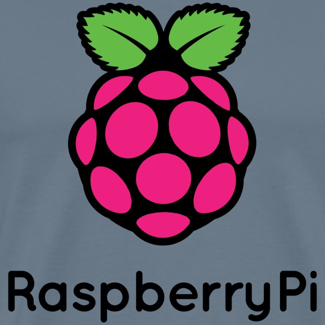 Image result for raspberry pi projects logo