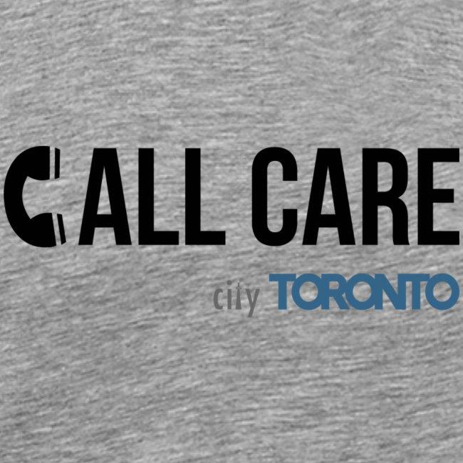 callcarelarge png