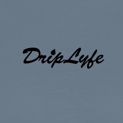 DripLyfe - Men's Premium T-Shirt