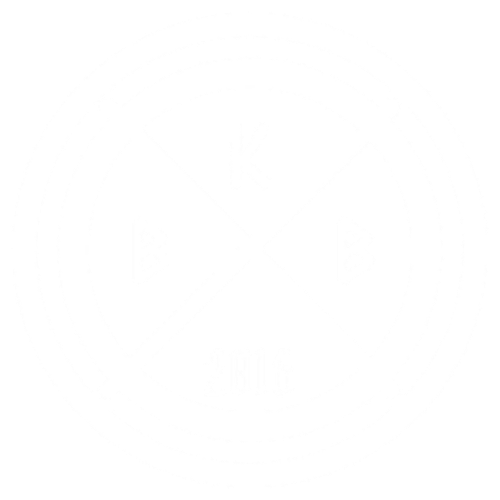 BKB Circle - Men's Premium T-Shirt