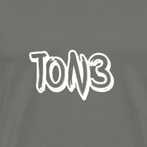 ton3 - Men's Premium T-Shirt