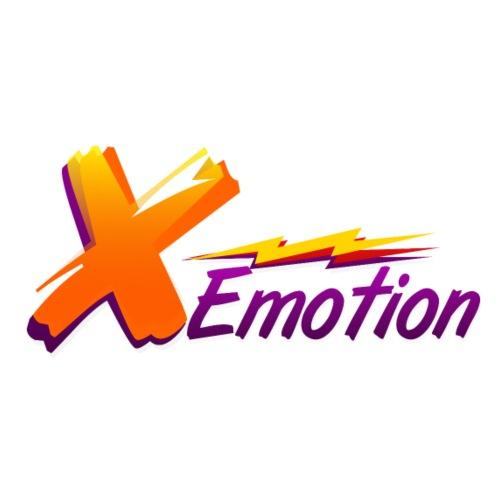 X Emotion   اكس ايموشن - Men's Premium T-Shirt