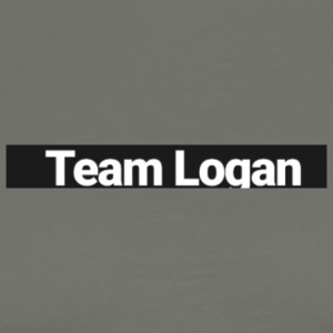 Logansmerch - Men's Premium T-Shirt