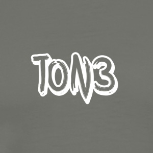 ton3 - Men's Premium T-Shirt