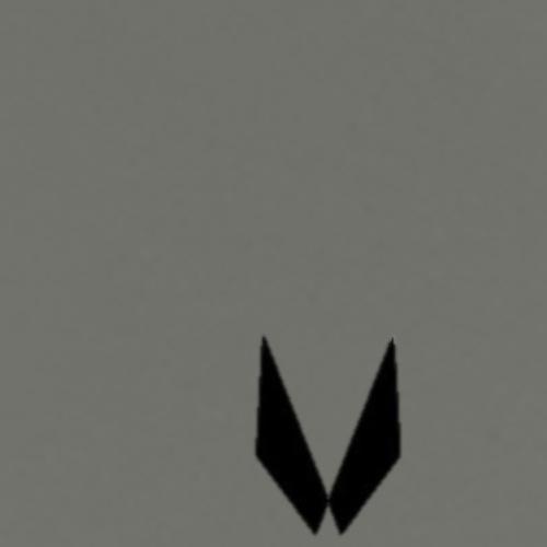 TIVELT Small logo - Men's Premium T-Shirt