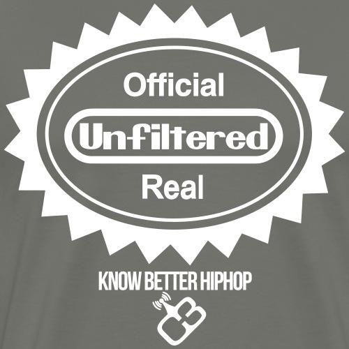 OURtendo-design - Men's Premium T-Shirt