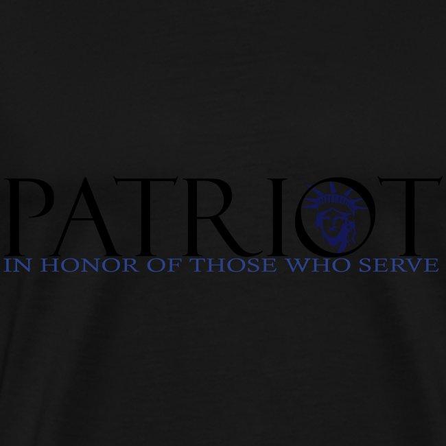 PATRIOT_USA_LOGO_2