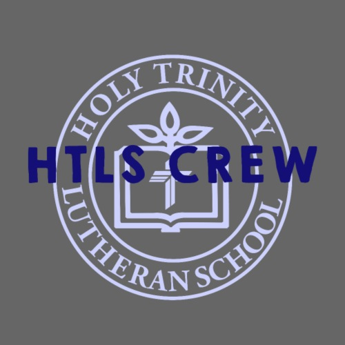 HTLS Crew - Men's Premium T-Shirt