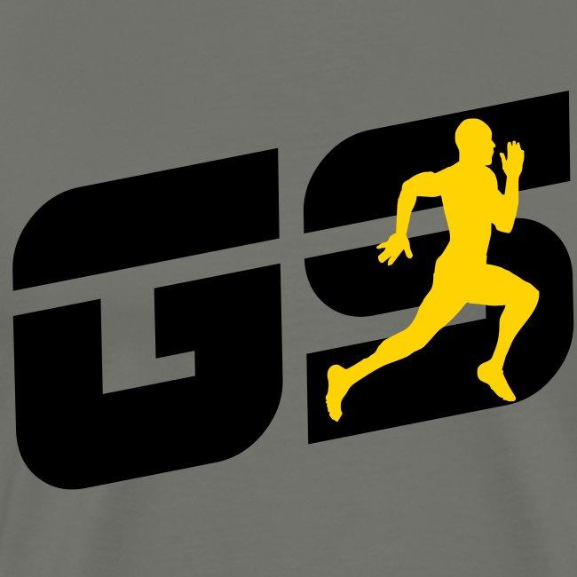 sleeve gs