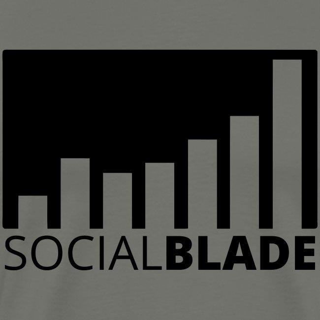 SB Blackout Logo