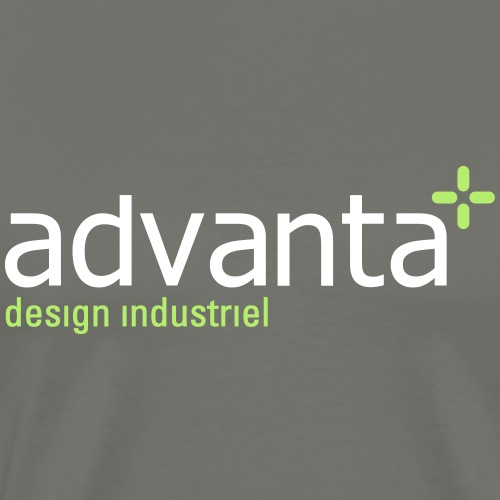 Advanta FR2 - Men's Premium T-Shirt