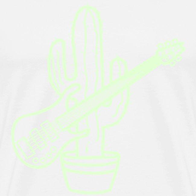 cactussolonofill
