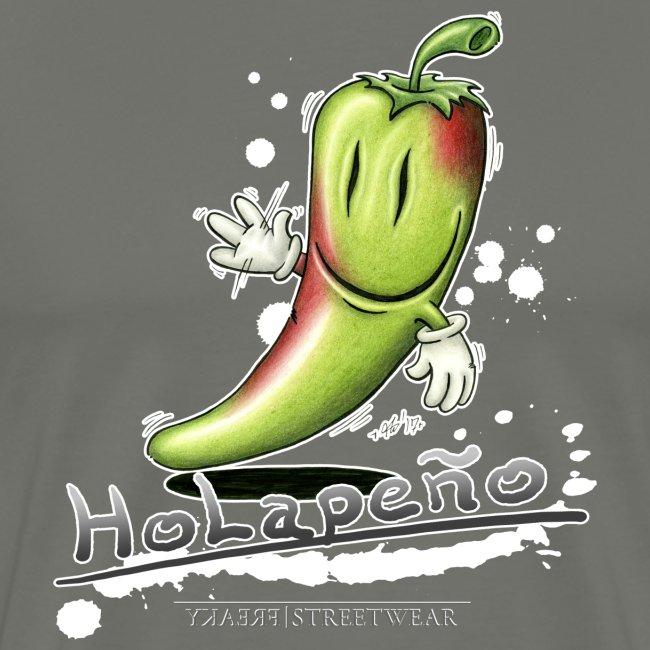 Holapeno