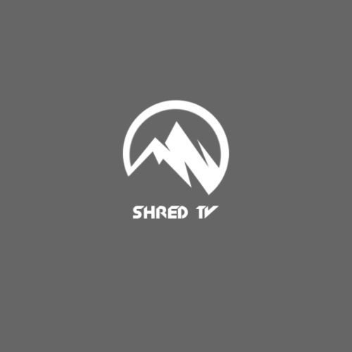 Shred TV - Men's Premium T-Shirt