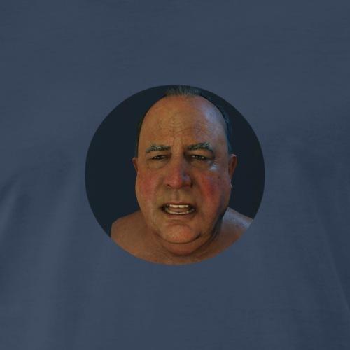 Juice Lord - Men's Premium T-Shirt