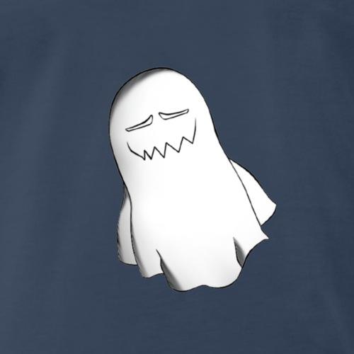 Gothex Ghost - Men's Premium T-Shirt