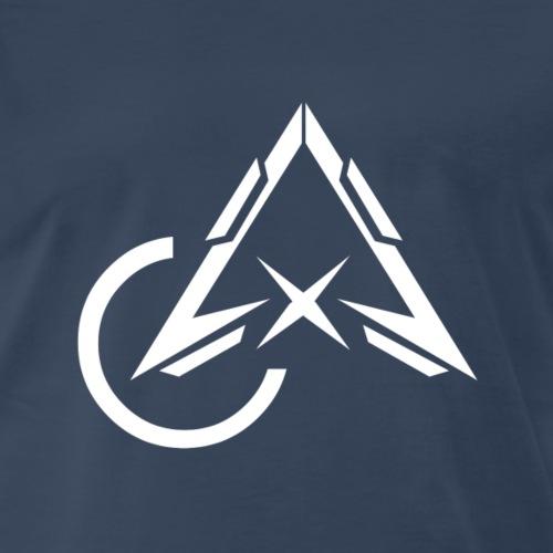 Angker [V1] - Men's Premium T-Shirt