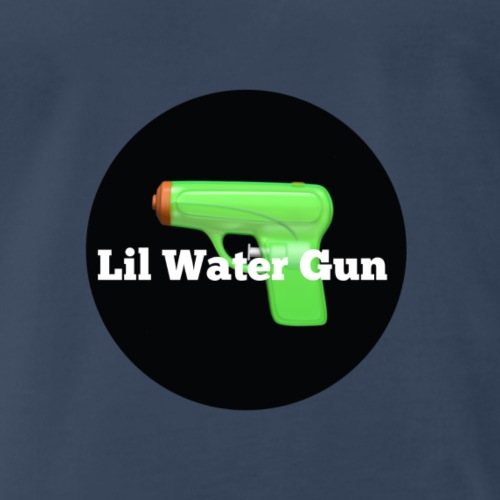 Lil Water Gun™️️ - Men's Premium T-Shirt