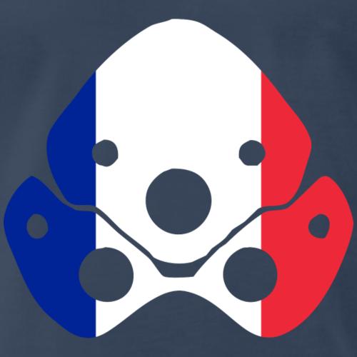 WidowMaker - Men's Premium T-Shirt