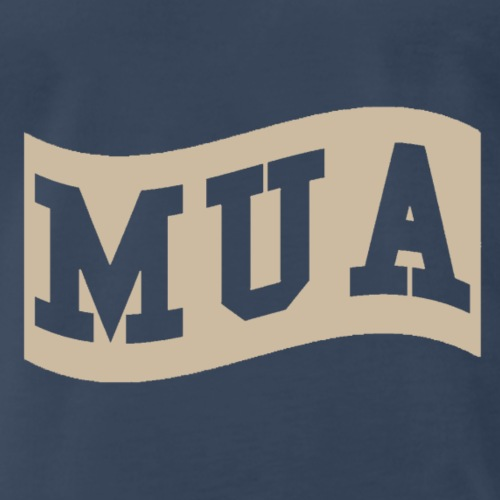 muacream - Men's Premium T-Shirt