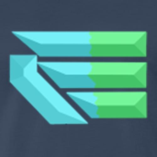 Explanda - Men's Premium T-Shirt