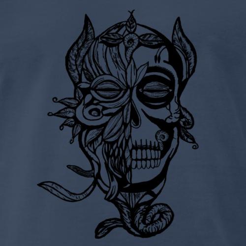 Leaf Caterina - Men's Premium T-Shirt