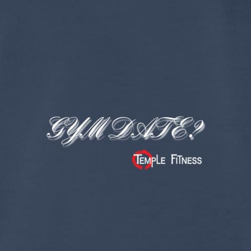 IMG_8266 - Men's Premium T-Shirt
