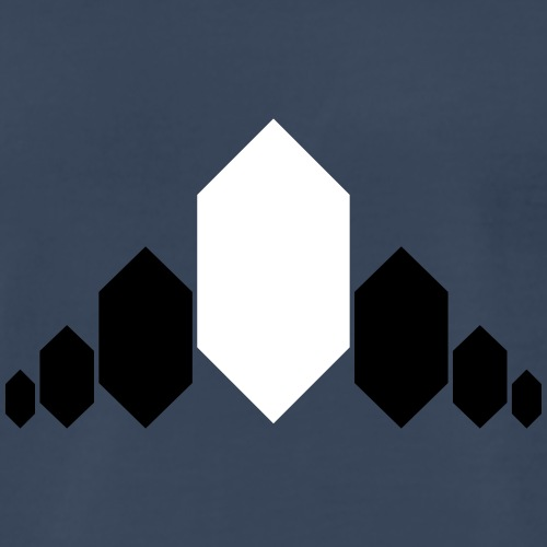 Make A Stand - Men's Premium T-Shirt