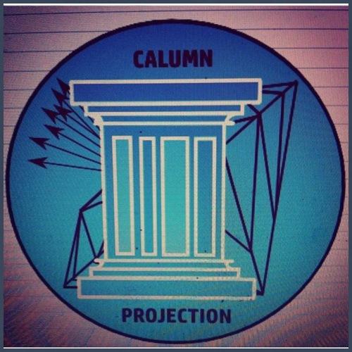 Column Life - Men's Premium T-Shirt