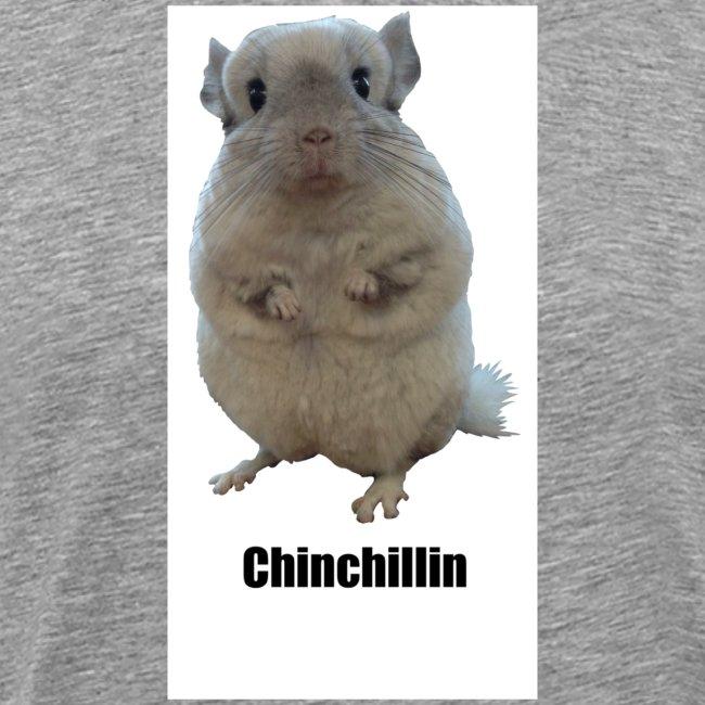 Chinchillin 1 png