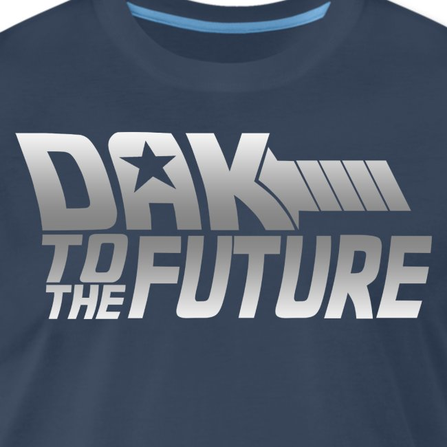 Dak To The Future