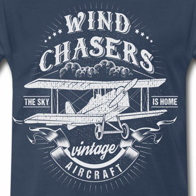 windchasers