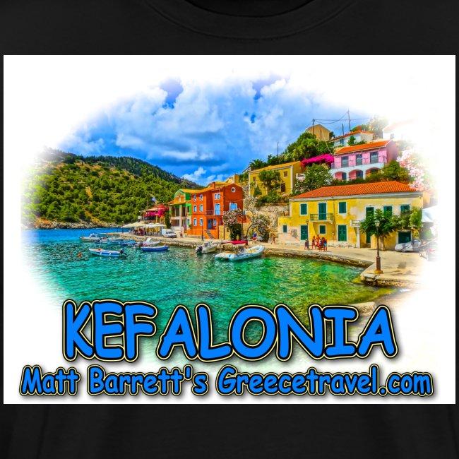 kefalonia1 jpg