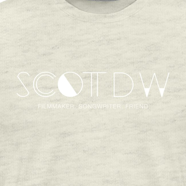 T Shirt-1