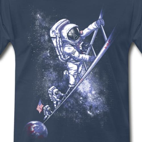 July 1969 - Men's Premium T-Shirt