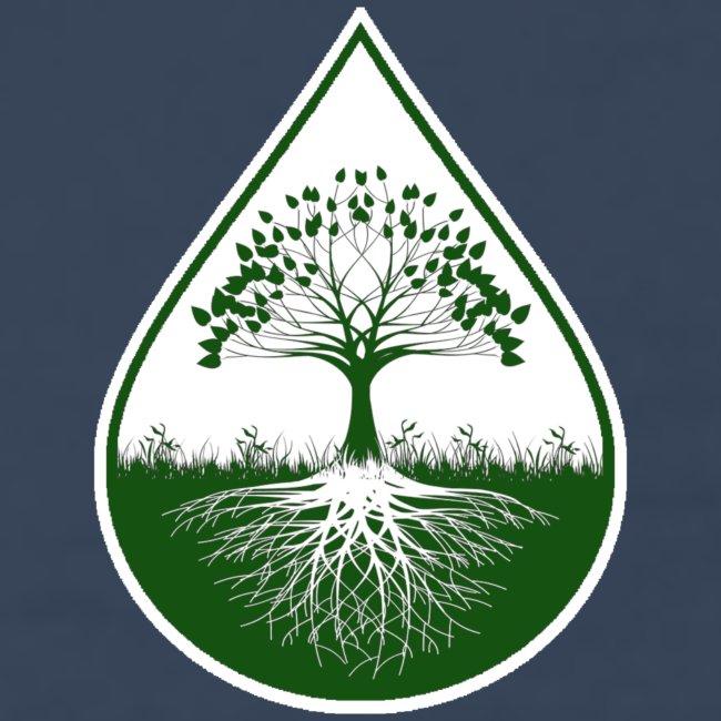 tshirtbig logo green2 png