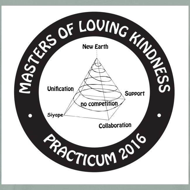 Practicum 2016