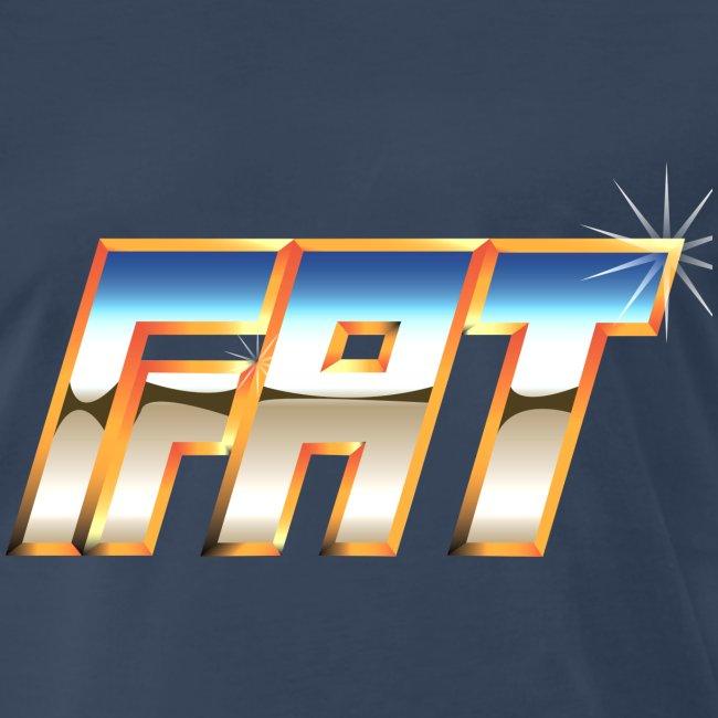 fatwwflogo3