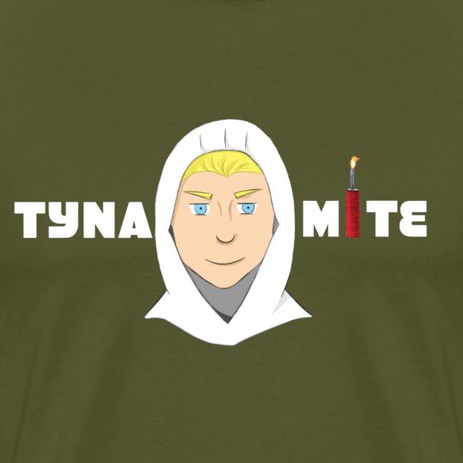 Tynamite Assassin