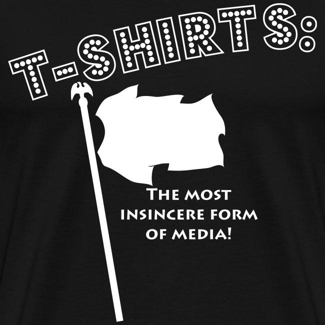 tshirtmedia