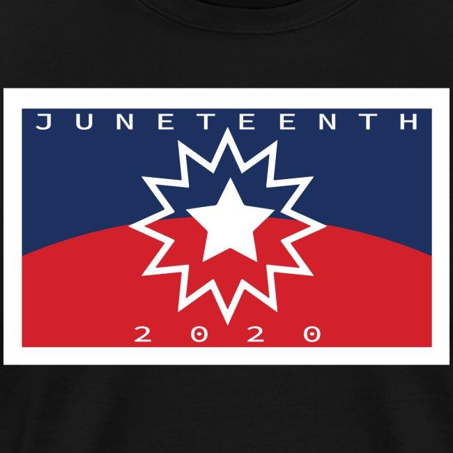 Juneteenth01