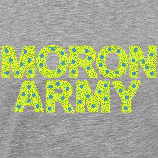 tshirt typefaceadjusted