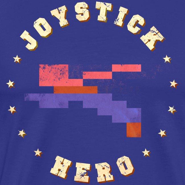 joystickhero 2