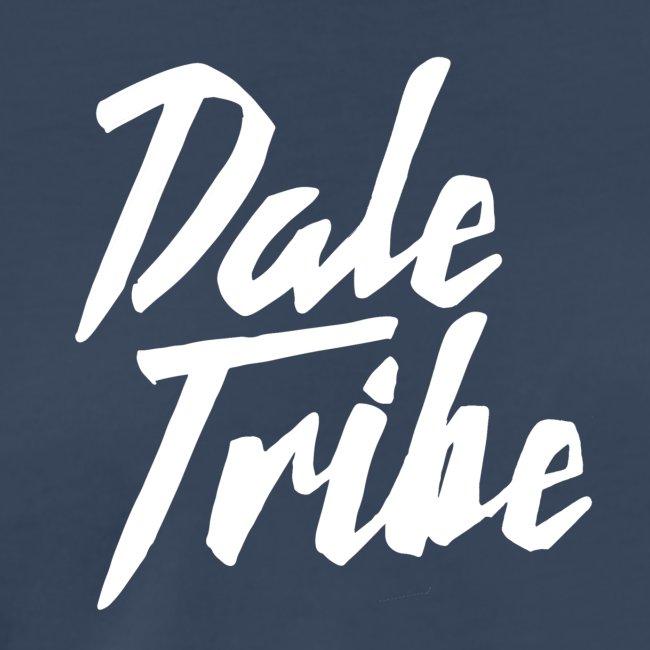 Dale Tribe Logo
