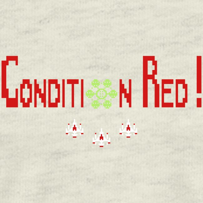condition_red_3